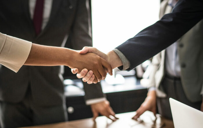 5-Tips-To-Choose-Your-Migration-Agent